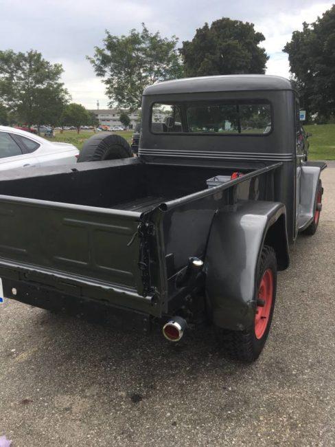 1954-truck-grandledge-mi4
