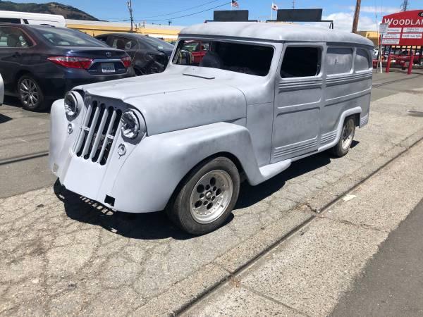 1954-wagon-jeeprod-marinc-ca1
