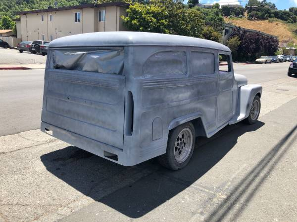 1954-wagon-jeeprod-marinc-ca4