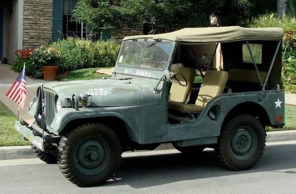 1955-m38a1-fresno-ca