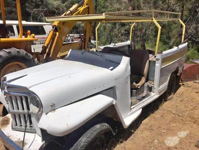 1955-wagon-chopped-kernville-ca0