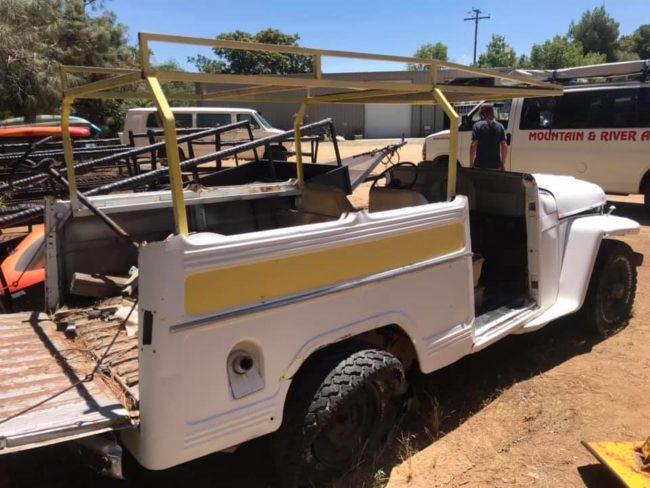 1955-wagon-chopped-kernville-ca4