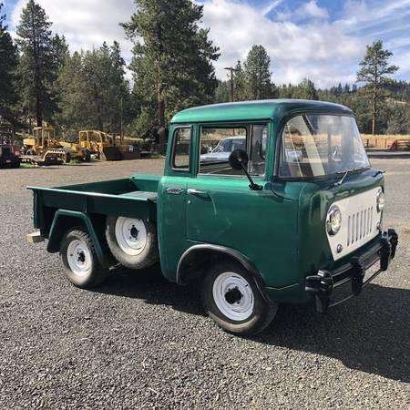 1957-fc150-prineville-or0