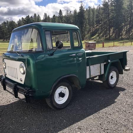 1957-fc150-prineville-or1