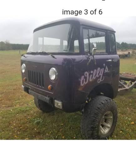 1958-fc170-wi