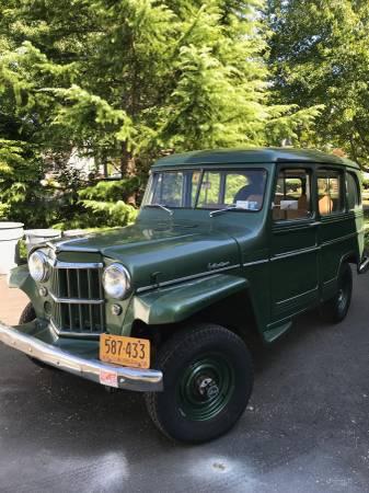 1958-wagon-islip-ny1