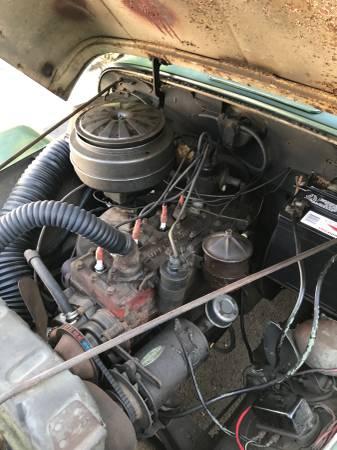 1958-wagon-islip-ny2