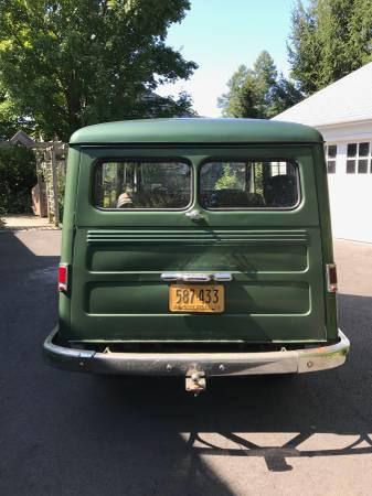 1958-wagon-islip-ny4