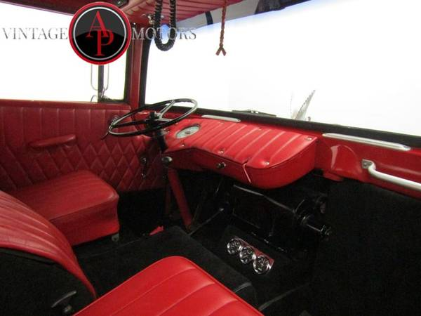 1959-fc150-tractor-trailer-charlotte-nc7