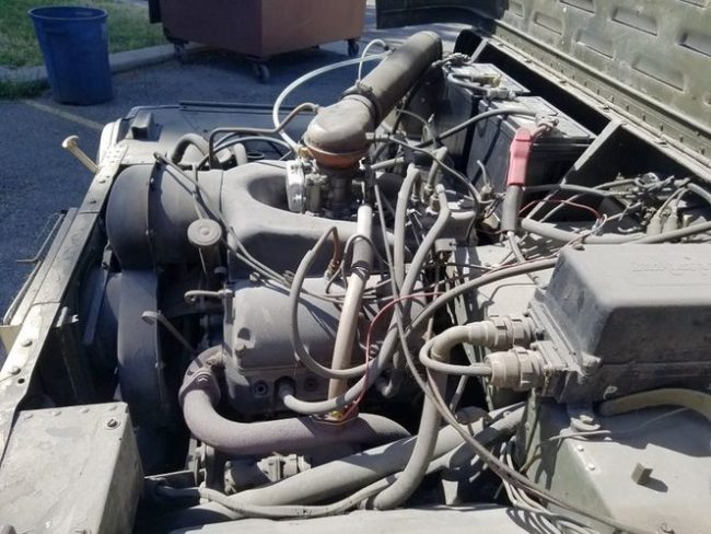 1959-mighty-mite-m422-slc-ut2