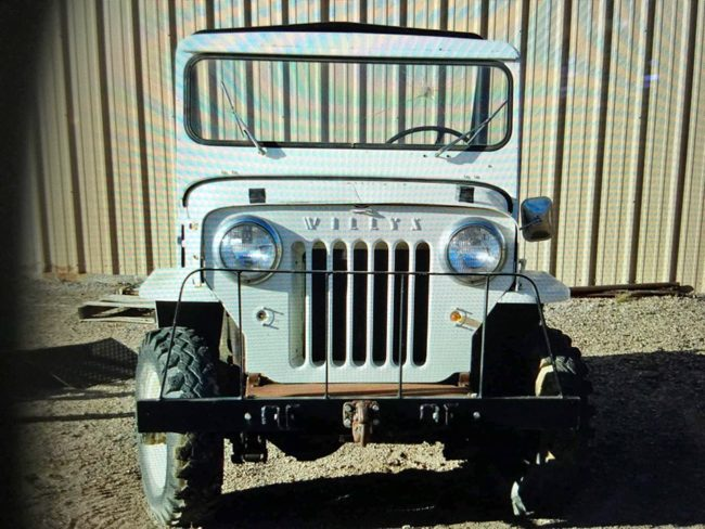 1960-cj3b-lascruces-nm1