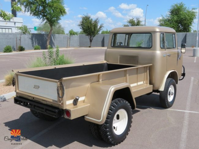 1960-jeep-fc170-drw-forward-control4