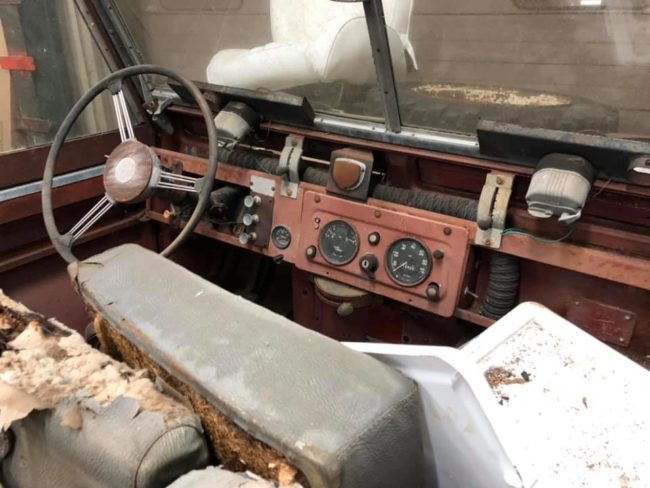 1962-lr-ga3