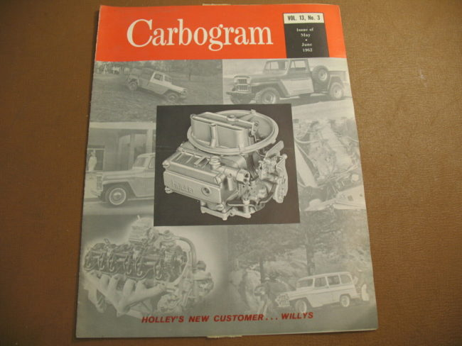 1962-may-june-carbogram-holley-willys4