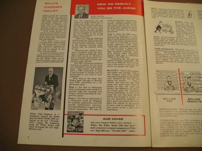 1962-may-june-carbogram-holley-willys5