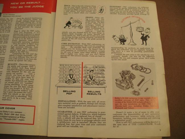 1962-may-june-carbogram-holley-willys6