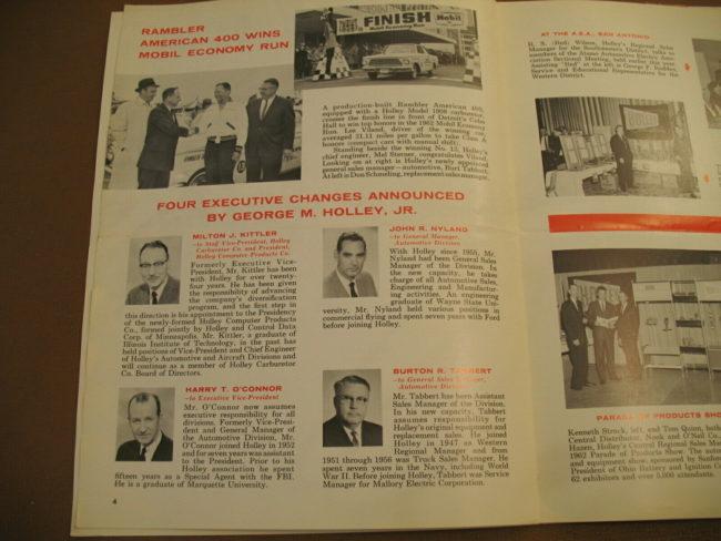 1962-may-june-carbogram-holley-willys7