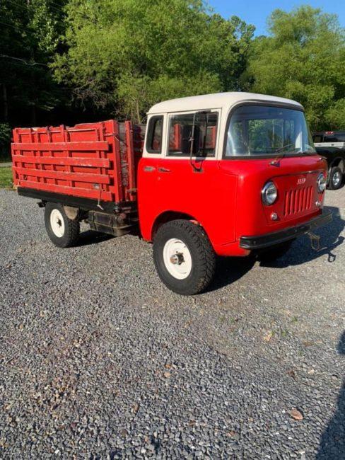 1963-fc170-elizabethon1