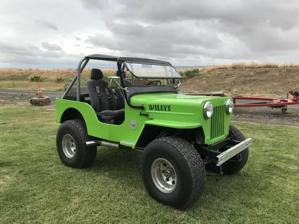 1964-cj3b-tracy-ca1