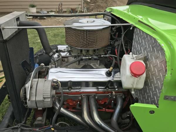 1964-cj3b-tracy-ca6