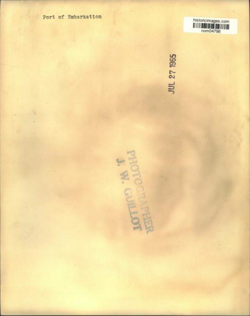 1965-07-27-cj3bs-barrels-export2