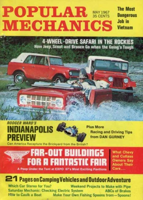 1967-05-pop-mech-four-wheel-safari-cover