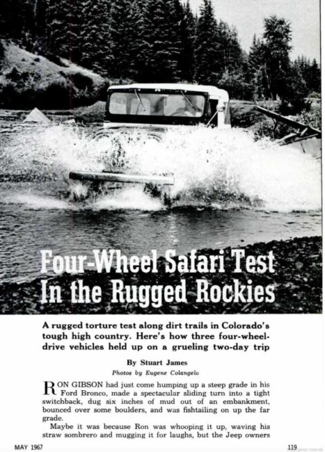 1967-05-pop-mech-four-wheel-safari1