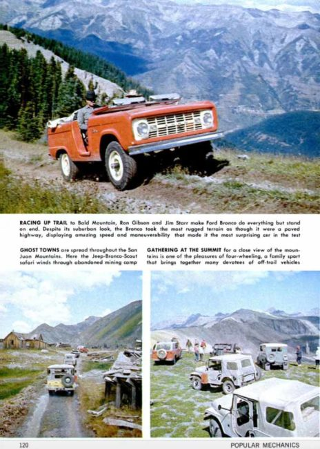 1967-05-pop-mech-four-wheel-safari2