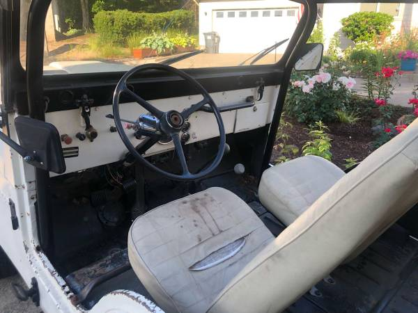 1970-cj6-eugene-or3