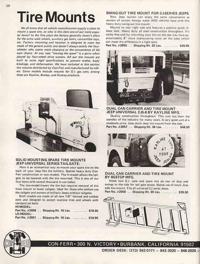 1970-conferr-catalog-pg20