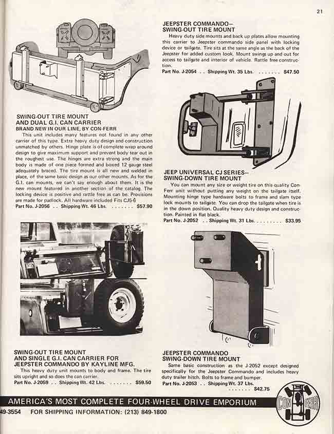 1970-conferr-catalog-pg21