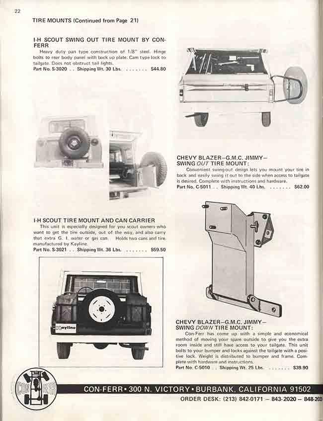 1970-conferr-catalog-pg22
