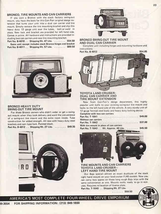 1970-conferr-catalog-pg23
