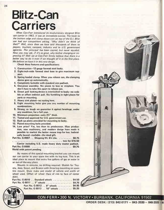 1970-conferr-catalog-pg24
