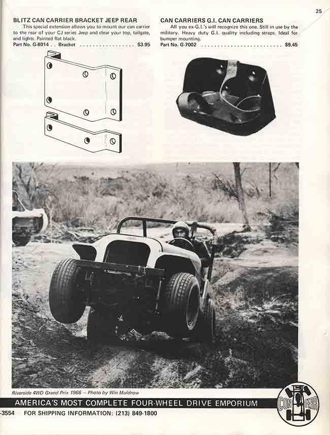 1970-conferr-catalog-pg25