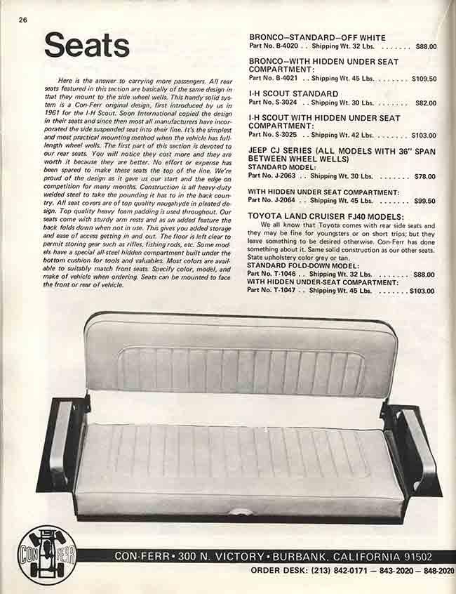 1970-conferr-catalog-pg26