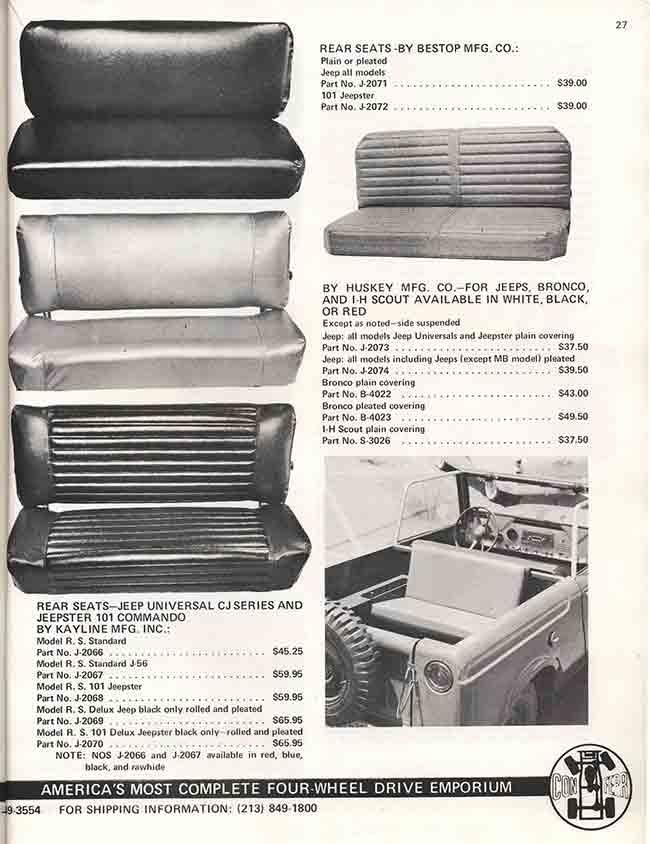 1970-conferr-catalog-pg27
