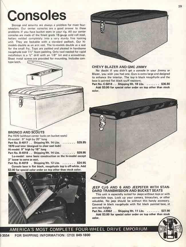 1970-conferr-catalog-pg29