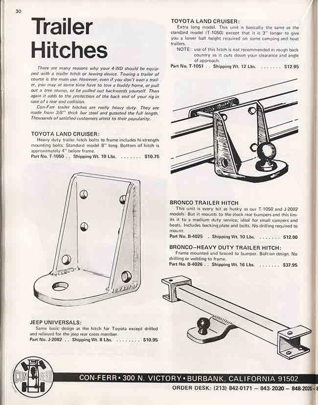 1970-conferr-catalog-pg30