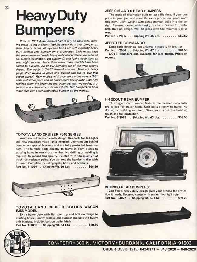 1970-conferr-catalog-pg32