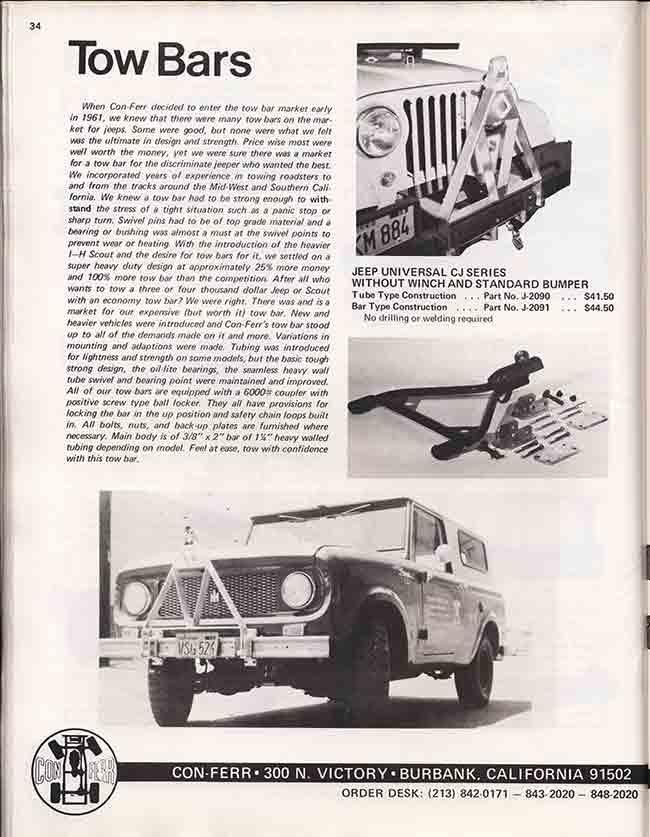 1970-conferr-catalog-pg34