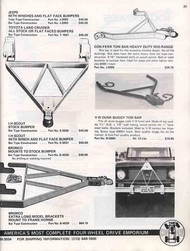 1970-conferr-catalog-pg35