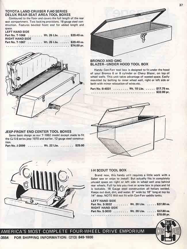 1970-conferr-catalog-pg37