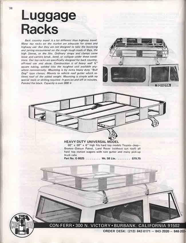 1970-conferr-catalog-pg38
