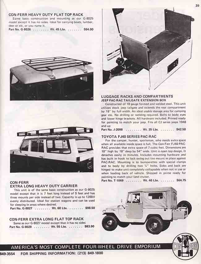 1970-conferr-catalog-pg39