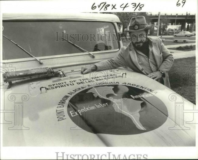 1978-12-03-bill-barriere-expedition-photo-jeep-hood1