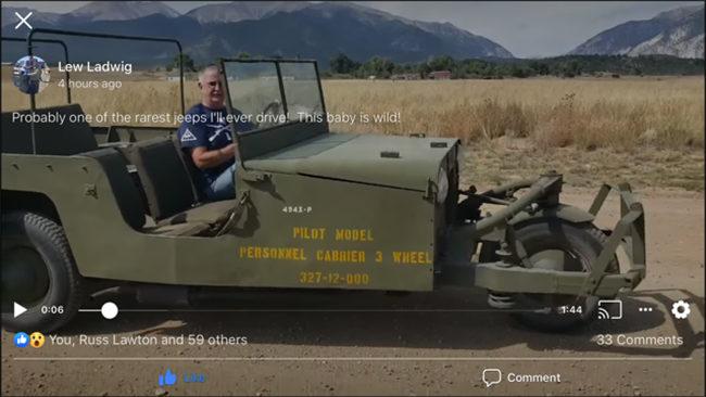 2019-09-15-lew-davis-jeep-car2