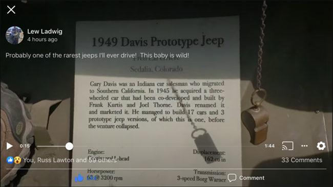 2019-09-15-lew-davis-jeep-car3