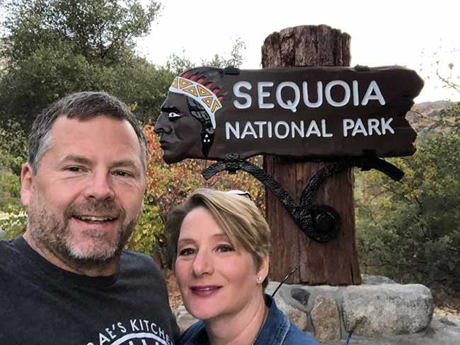 2019-09-19-sequoia-np-sign-lores2