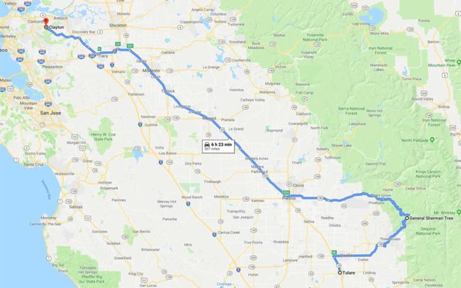 2019-09-20-drive-tulare-clayton